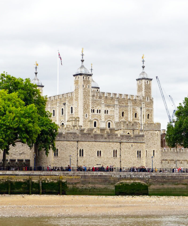 tower of london private tour wide