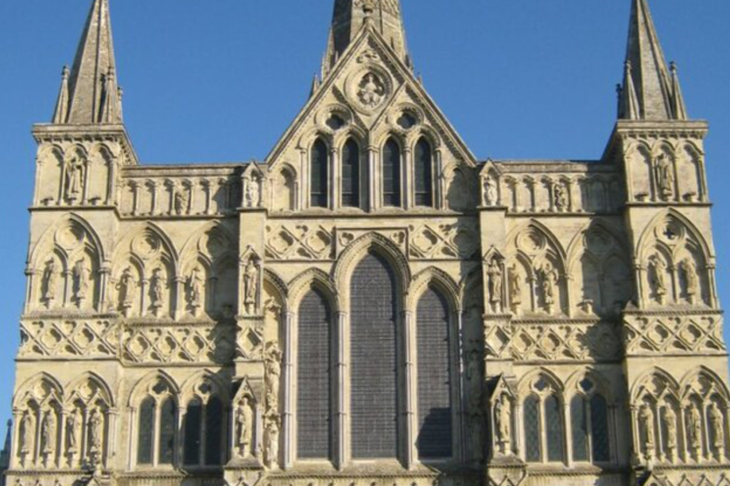 stonehenge and salisbury private tour from london
