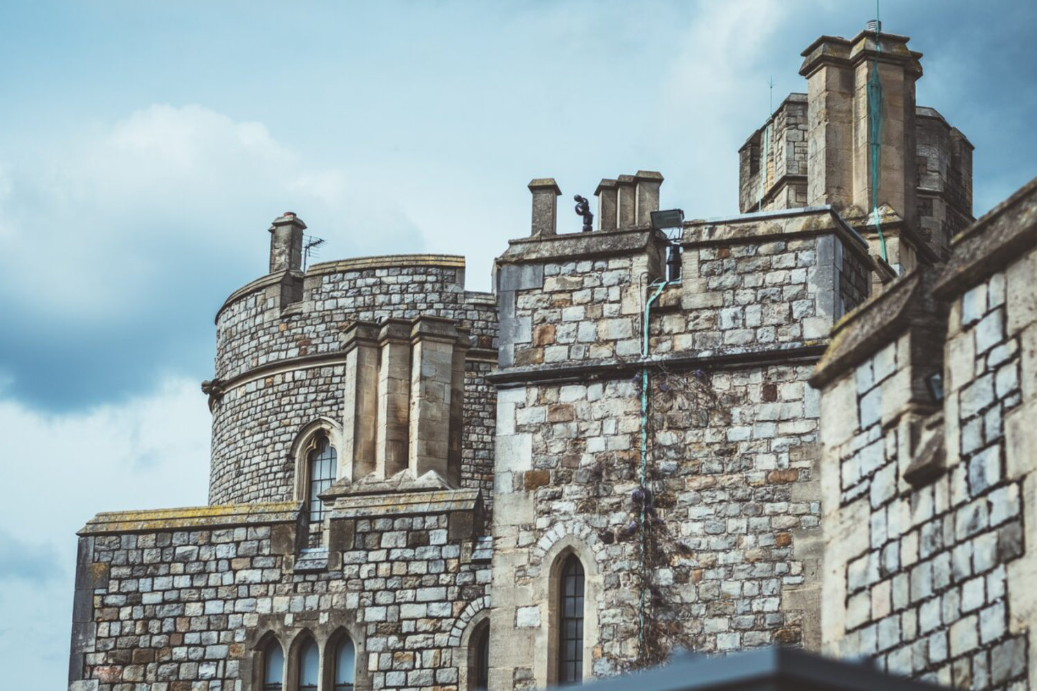 windsor castle private guided tour
