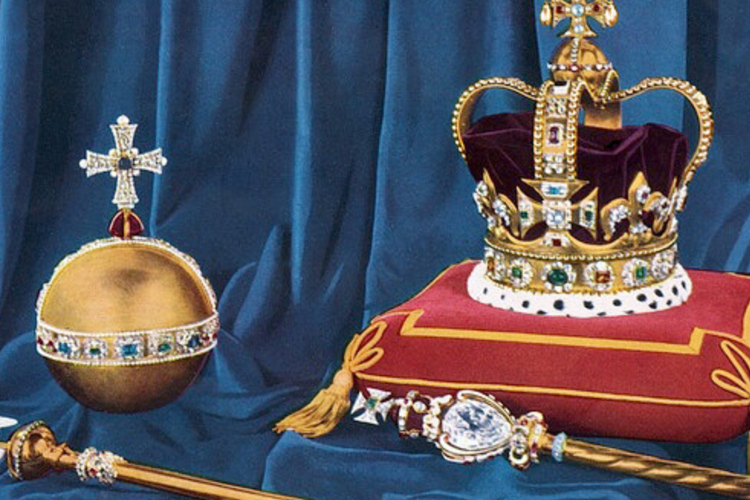 tower of london private tour crown jewels guided