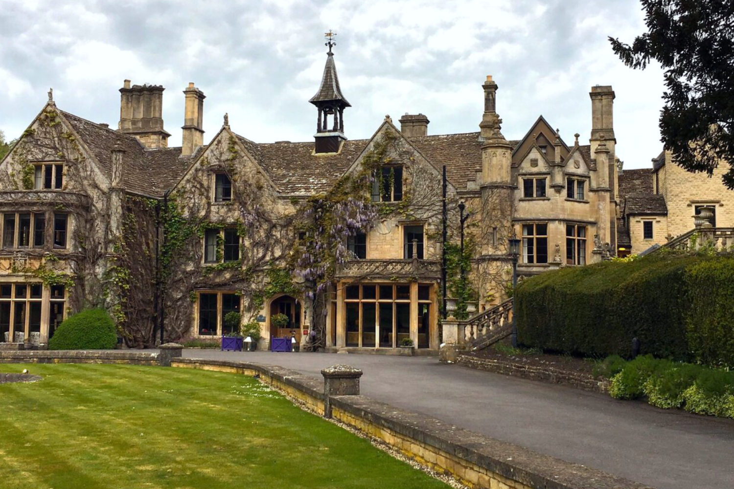 english countryside tour private guide