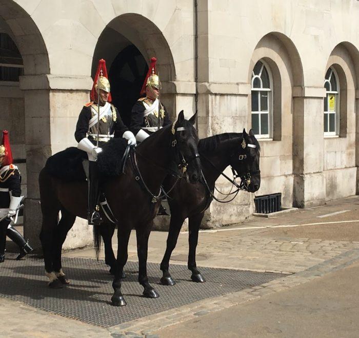 secret westminster hidden london private tour guide horse guards