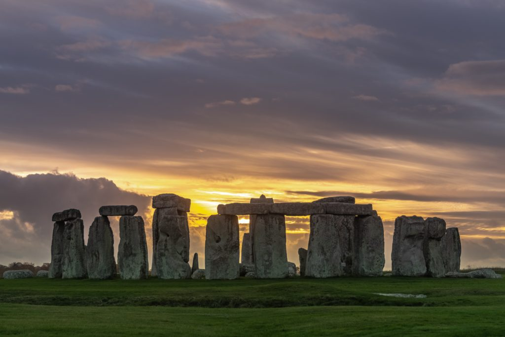 stonehenge private tour day trip from london