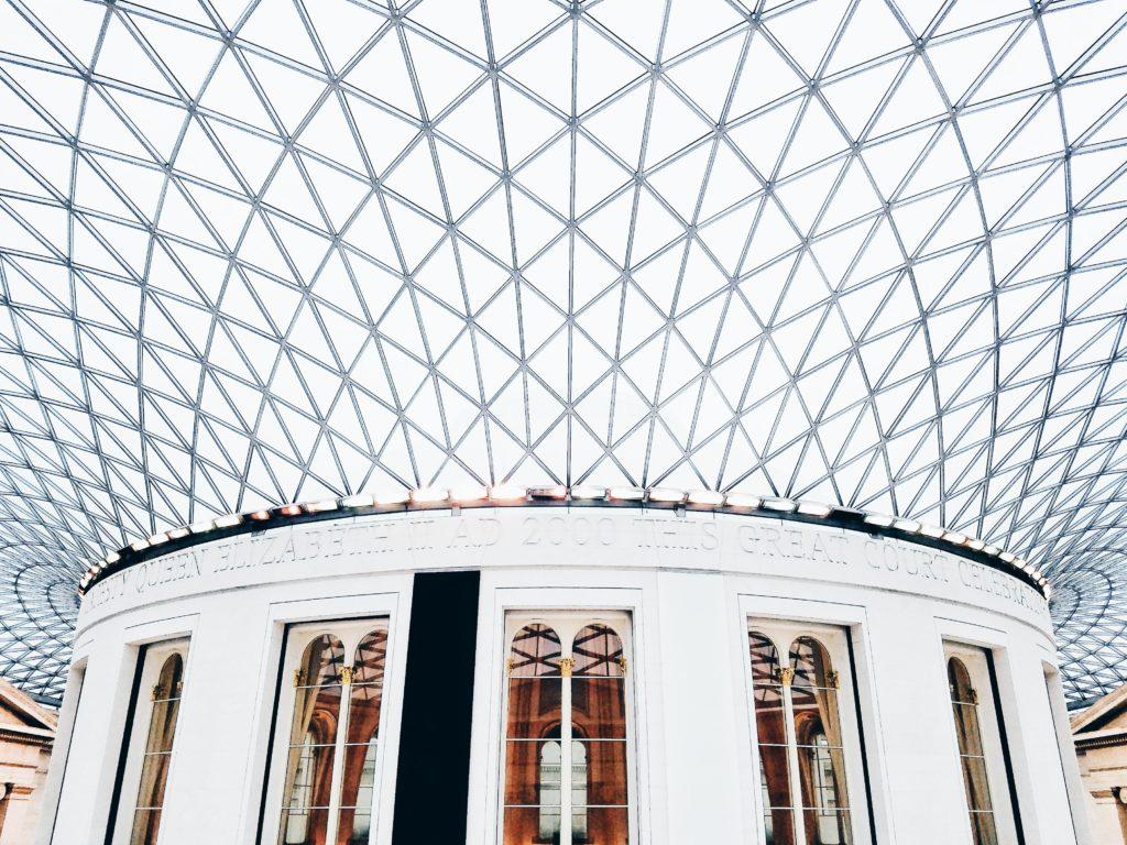 british museum private tour guide lonon guided