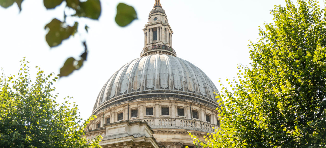 st-pauls-cathedral-tour-guide-london