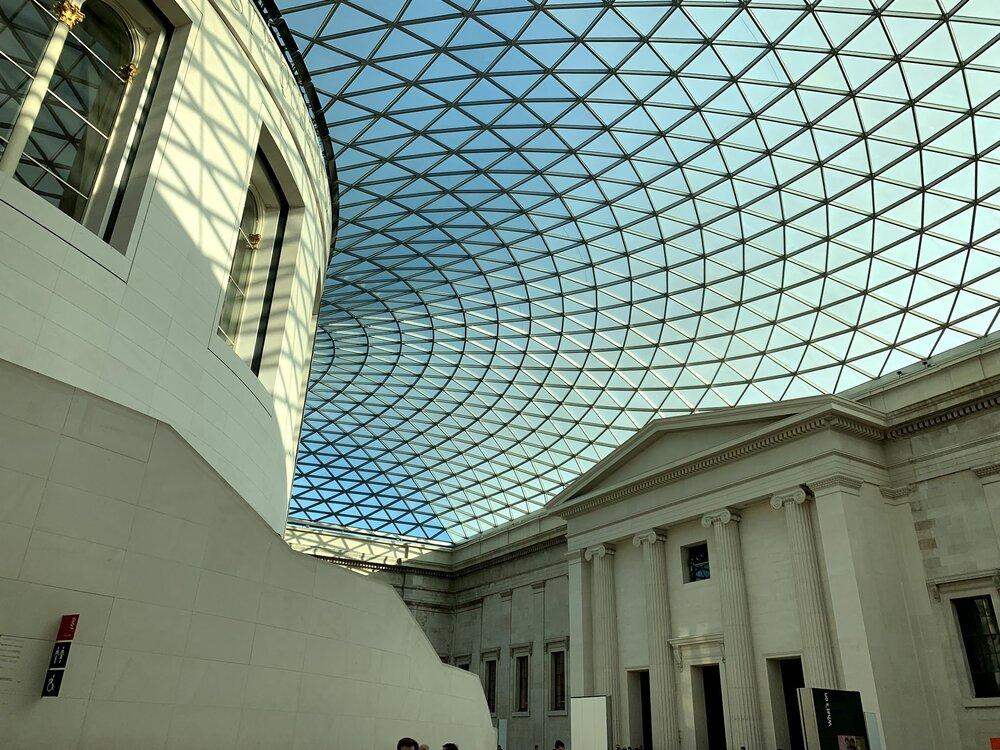 british-museum-london-canopy.jpg