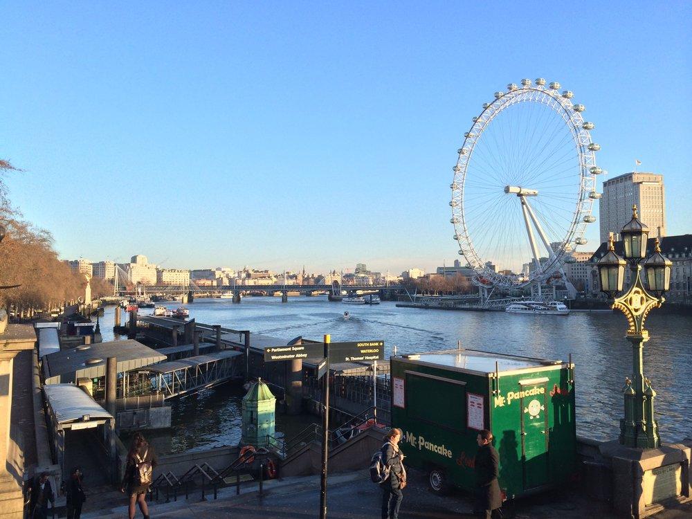 london-eye-private-tour-capsule-london-guided.jpg