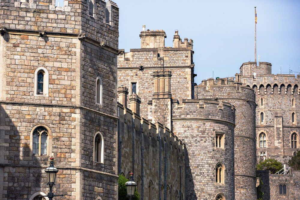 windsor-castle-private-tour-london.jpg